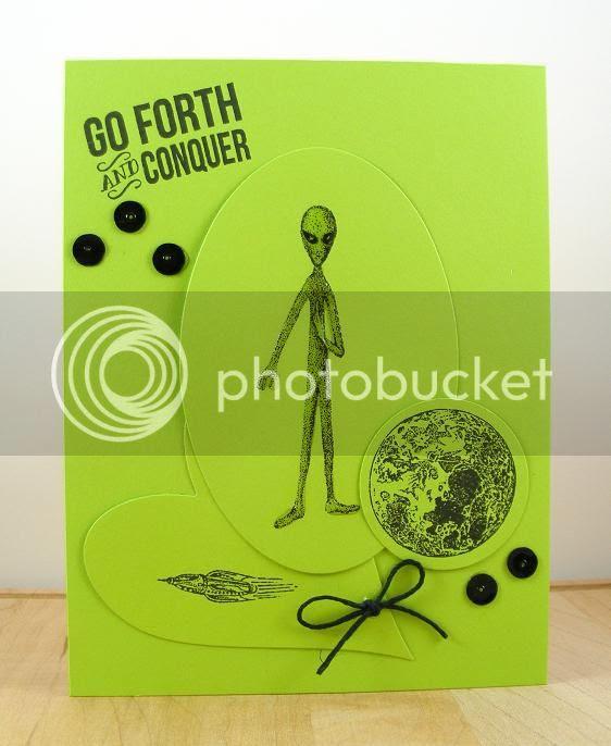 photo Alien Card.jpg