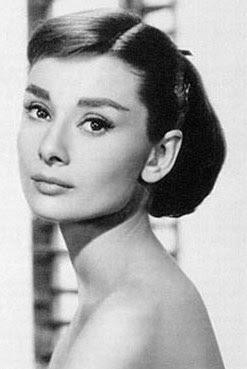 Damenfrisuren In Den 50er Jahren