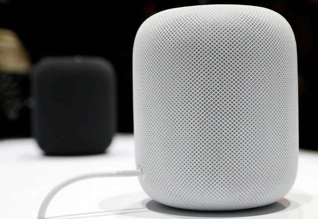 HomePod: Apple Answers to Echo and Google Home with Uncomfortable Price