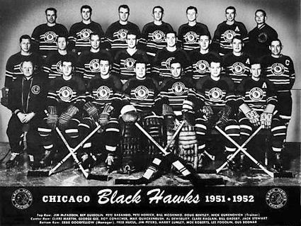 1951-52 Chicago Blackhawks photo 1951-52 Chicago Blackhawks.jpg