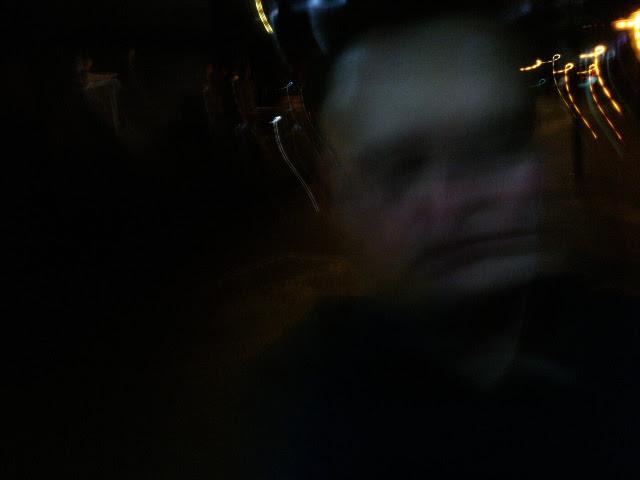 PIC_8639