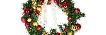 High Definition Christmas Backgrounds