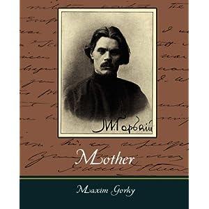 Download Mother by Maxim Gorki in Bangla, Bangla Onubad