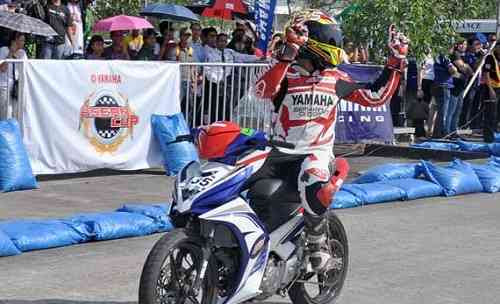 DATA SPESIFIKASI MODIFIKASI YAMAHA JUPITER MX SPROKET MOTOR RACING
