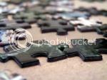 CrazyPhunk's puzzle photo