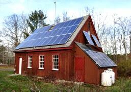 http://www.arttec.net/SolarPower/9_Stats/index.htm