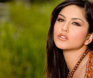 Sunny Leone Wallpapers 300x250 Sunny Leone HD Wallpapers