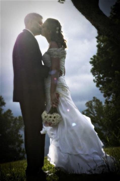 your wedding day is a day that you have looked forward to