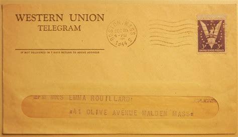 1920's telegram template   Google Search   s e t * t h e