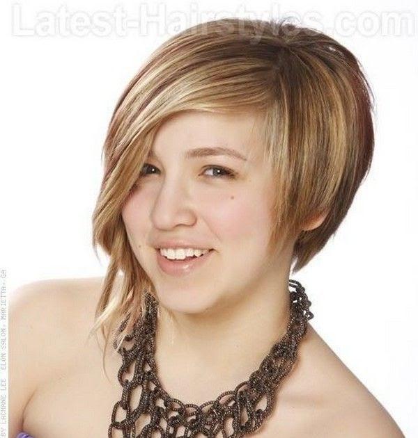 brille bob frisur   meilleure coiffure moderne