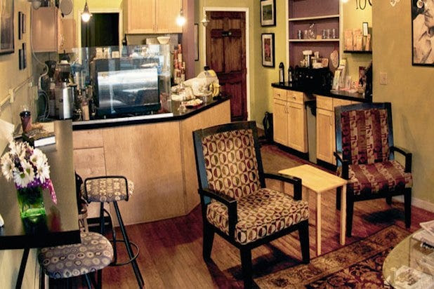 Best coffee shops near college campuses | Fox News