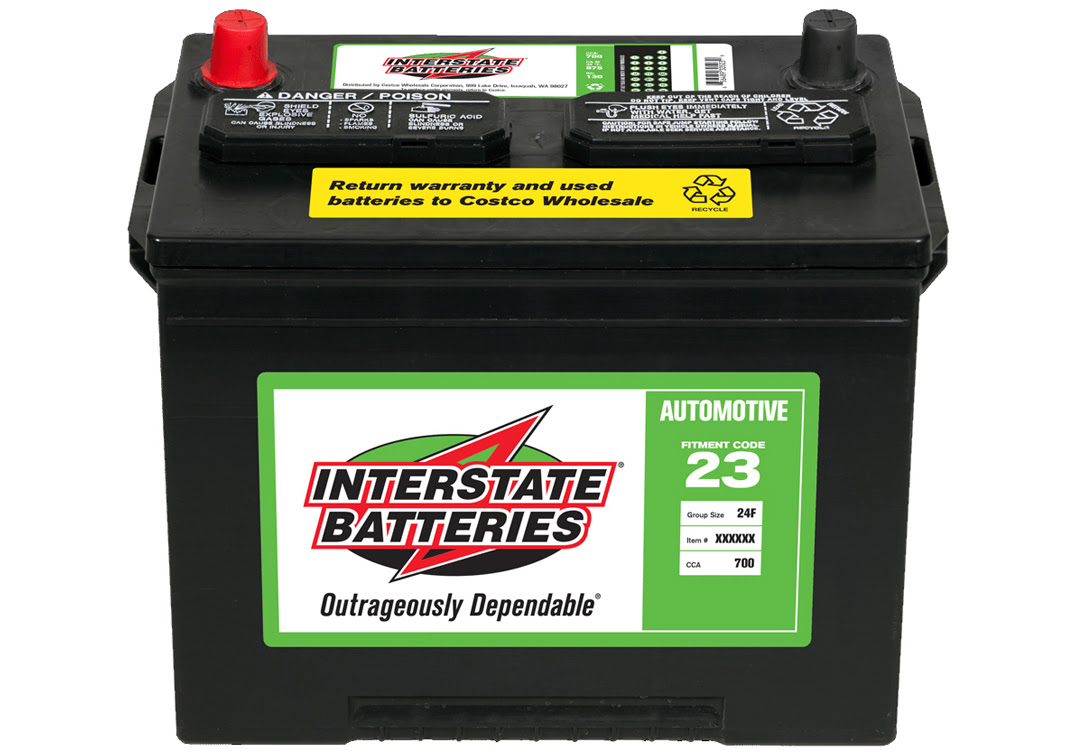 Used Car Batteries For Sale Near Me Auto Car Reviews 2019 2020