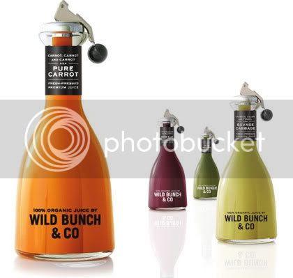 WB&CO juice 3