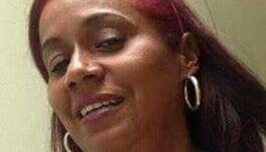 Mujer fallece en un accidente rn Villa González
