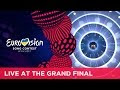 ESC 2018: Bélgica confirma participação