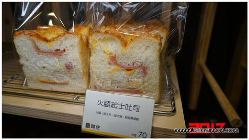 品麵包向上店39.jpg
