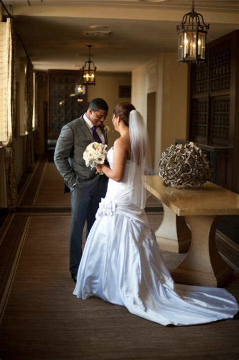 Glamorous Philadelphia Wedding   Justin and Mary   Junebug