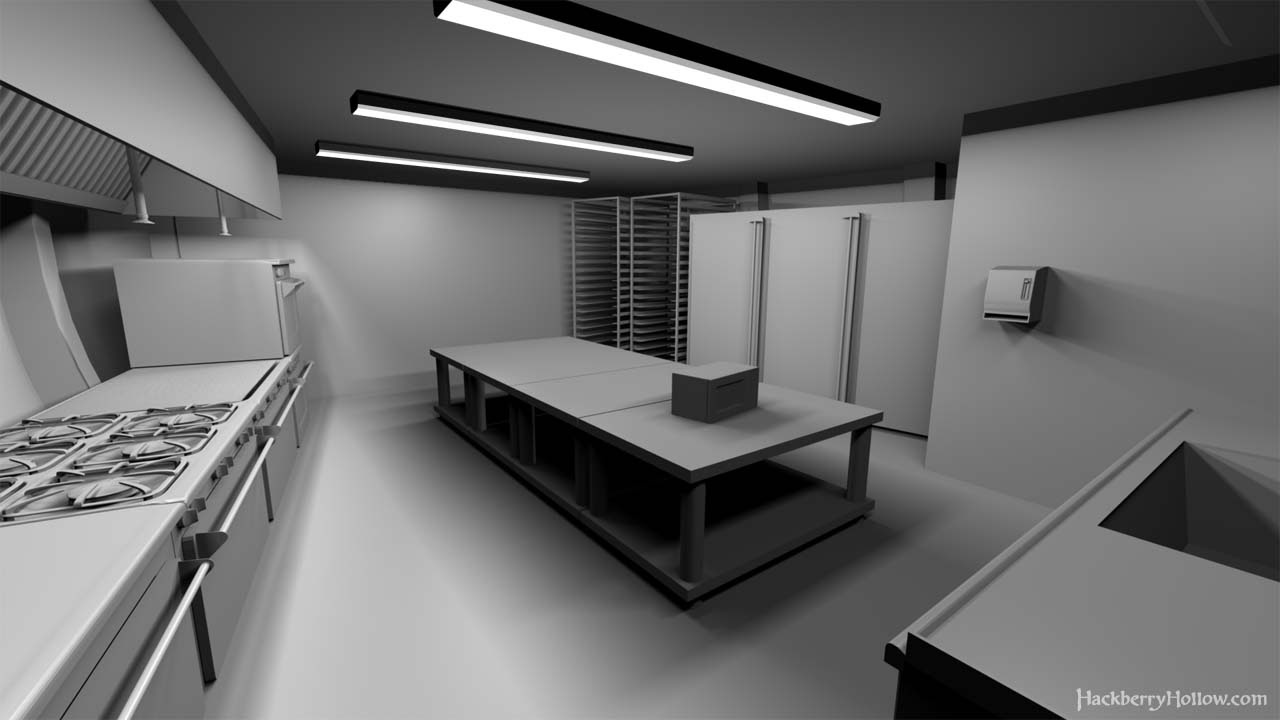 concept kitchen cupboard  | 1280 x 720