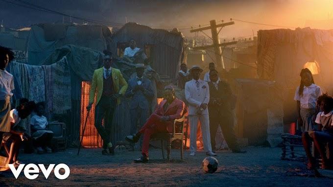 All The Stars Lyrics - Kendrick Lamar   LyricsAdvisor