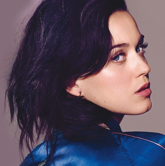 Katy Perry photo Katy-Perry-Roar-2013.jpg