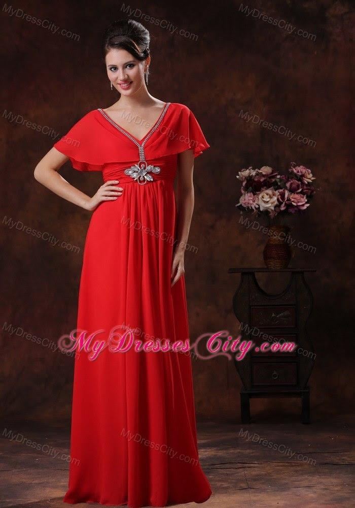 Summer evening dresses online