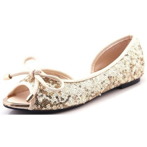 102 Best images about Wedding Shoes  . Flats on