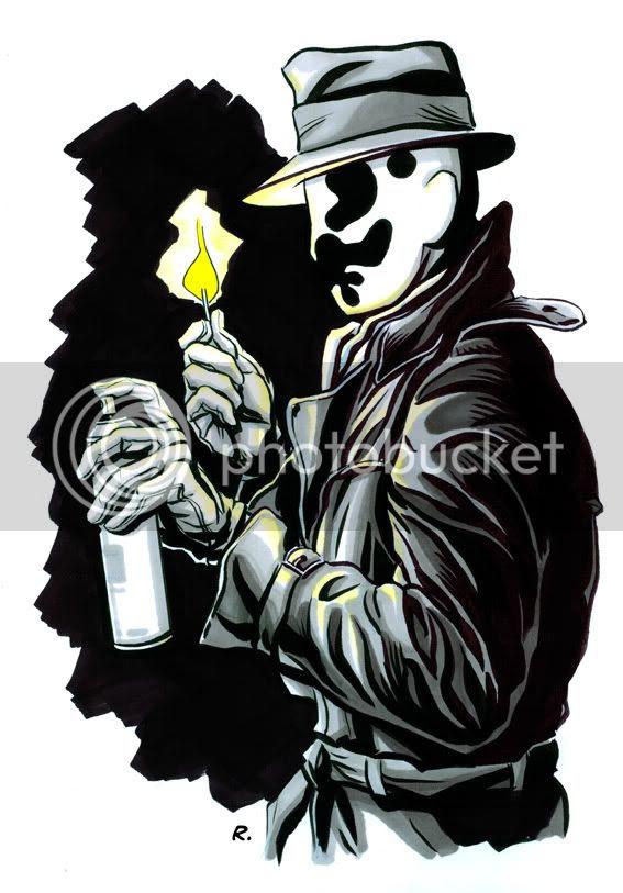 Rorschach_Flame_GNREID.jpg, www.gnreid.co.uk