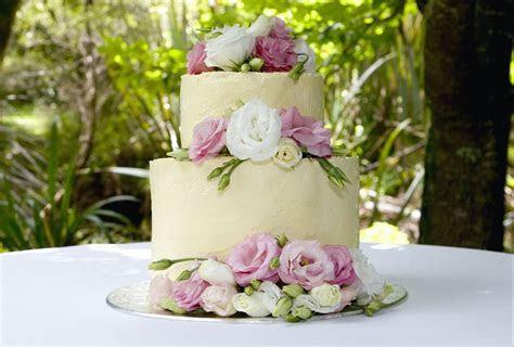 gluten free chocolate wedding cake recipe ? My Darling