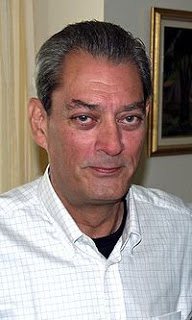 200px-paul_auster_in_new_york_city_2008