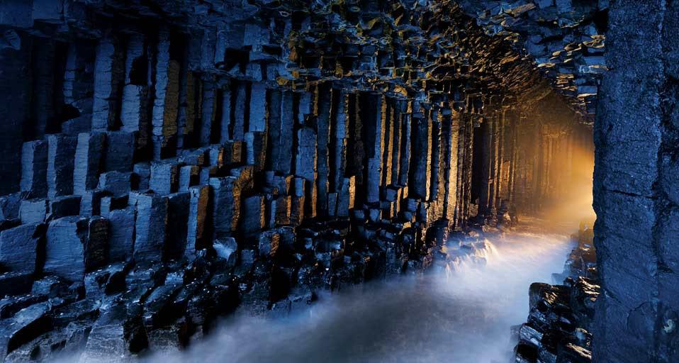Perierga.gr - Τα μεγαλύτερα γεωλογικά θαύματα!
