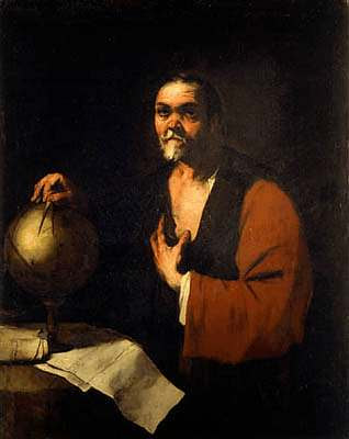 http://www.mlahanas.de/Greeks/images/Democritus1.jpg
