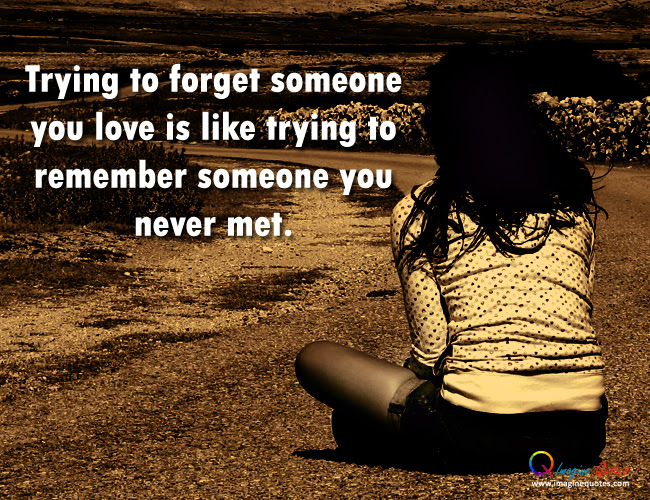 Quotes About Trying For Someone 50 Quotes