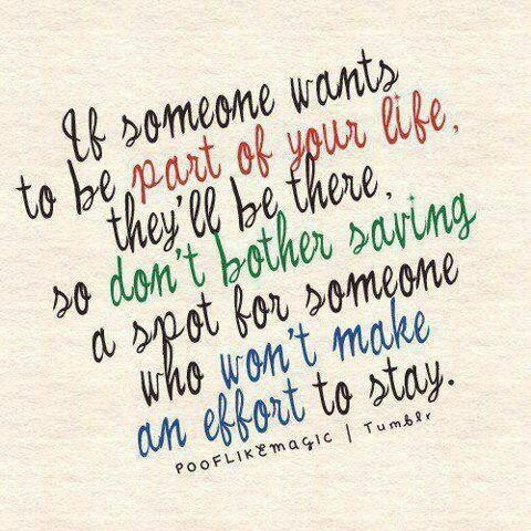 Pictures Of Priority Quotes Relationships Wwwkidskunstinfo