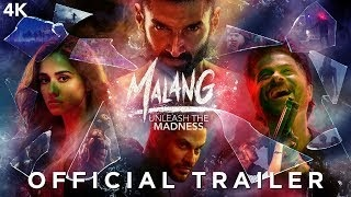 Malang Hindi Movie (2020) | Cast | Trailer | Songs | Release Date