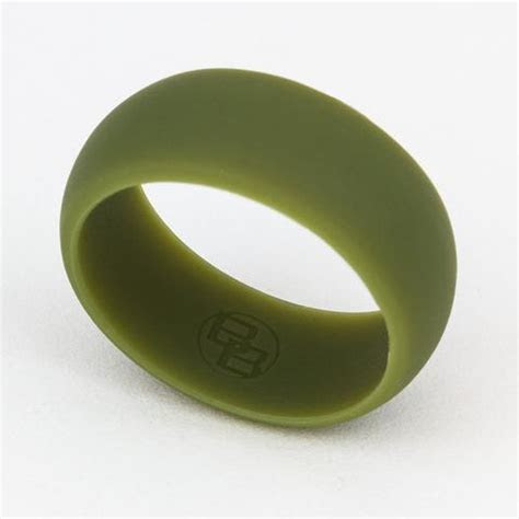 Bolla Bands   Active Lifestyle Wedding Rings