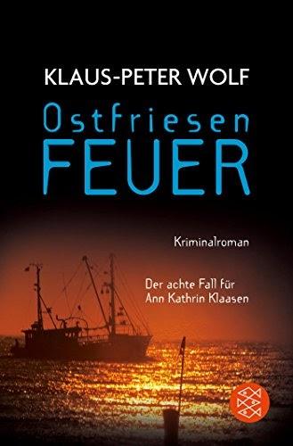 Download Book Of Ra Fur Computer Und Pc