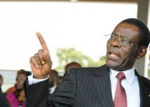 La Guinée Equatoriale est le 1er souscripteur étranger de l'emprunt obligataire 2013-2018 de l'Etat camerounais