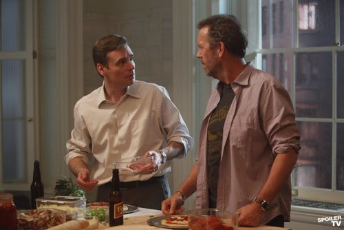 House-Episode-8-16-Gut-Check-Promotional-Photo-house-md-30084252-595-397