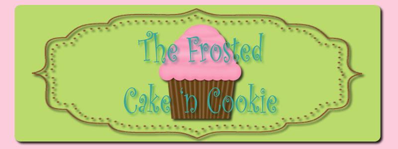 thefrostedcakencookie