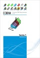 COBIM_1_general_requirements_v1_cover_81x115px.jpg - 7.79 KB