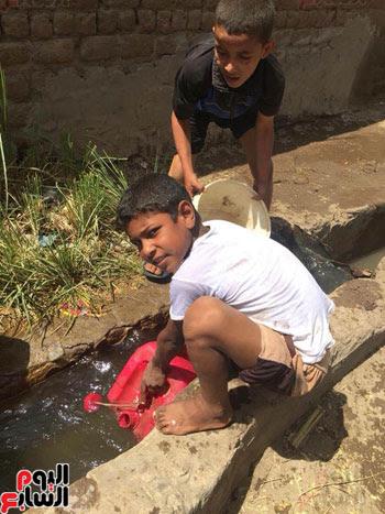 استخراج المياه الجوفية (16)