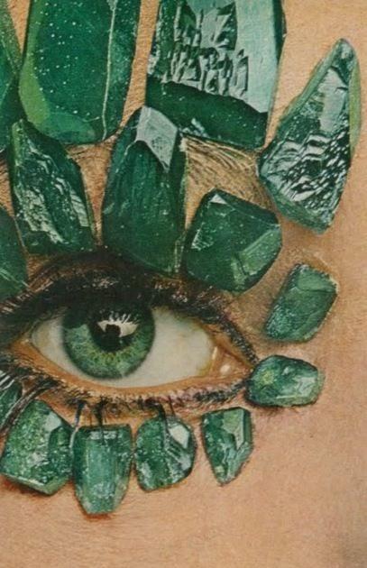 Cosmetics Channel Get Awardwinning Beauty Stila Color: Cosmetics Channel: Emerald