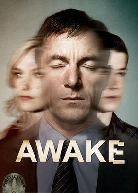 Awake - Season 1