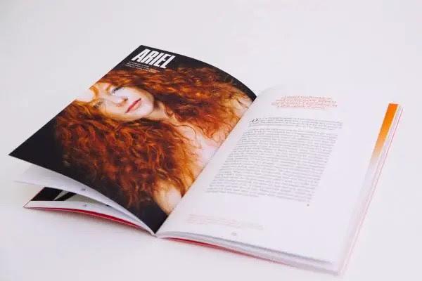 600x400xMC1R-Magazine5-600x400.jpg.pagespeed.ic.MyhzFLswAh