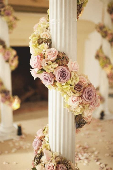 52 best Flower archways/ Hoopa images on Pinterest