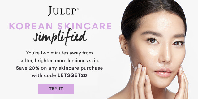 Korean Skincare Simplified