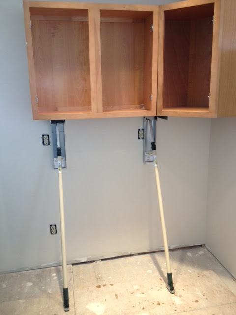 Stand-In The #1 Cabinet Jack - TheStand-In.com- Cabinet ...
