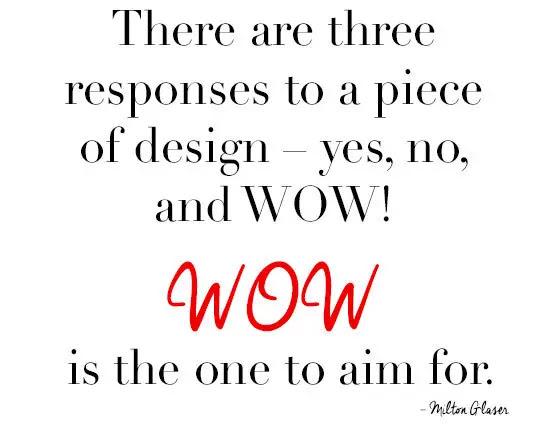 Famous Quotes Design. QuotesGram