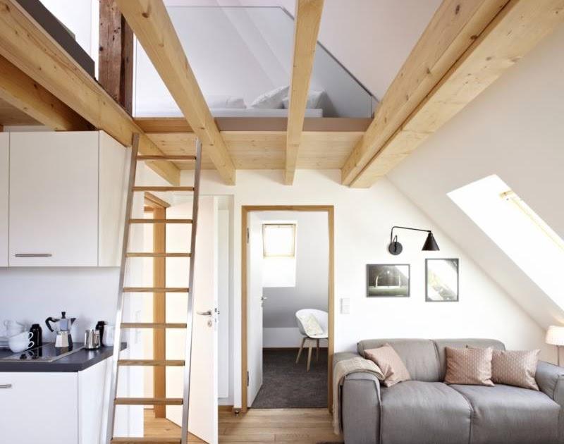 Coole Ideen Für Die Wohnung