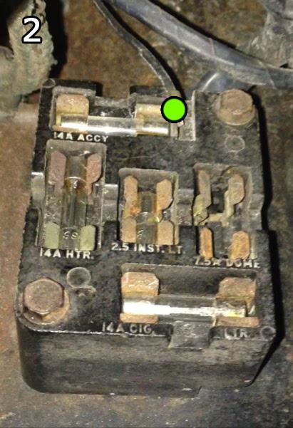 1970 Mustang Fuse Box Diagram Wiring Diagram Correction Correction Cfcarsnoleggio It